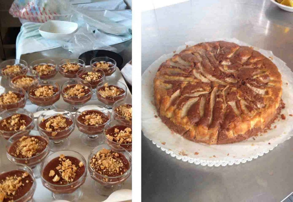 TorteSmall