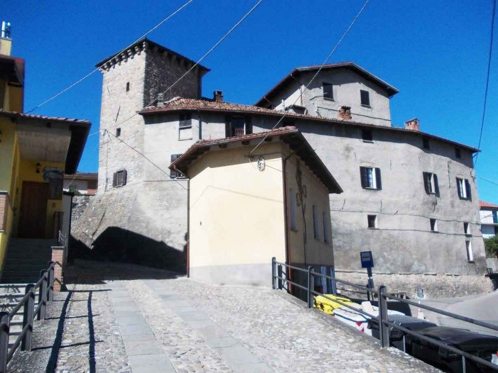 Gita tra i sentieri della Val Curone: in vacanza presso un agriturismo a Gremiasco