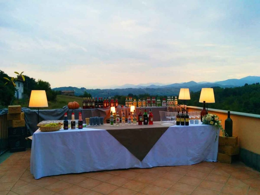 open-bar-terrazza-2SM
