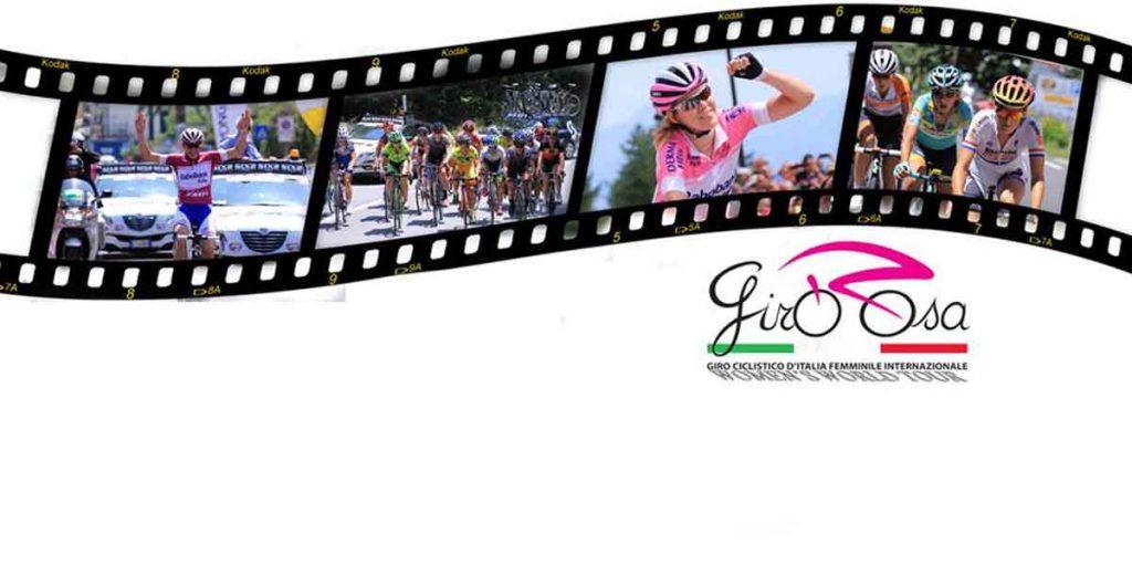 Giro-RosaSm