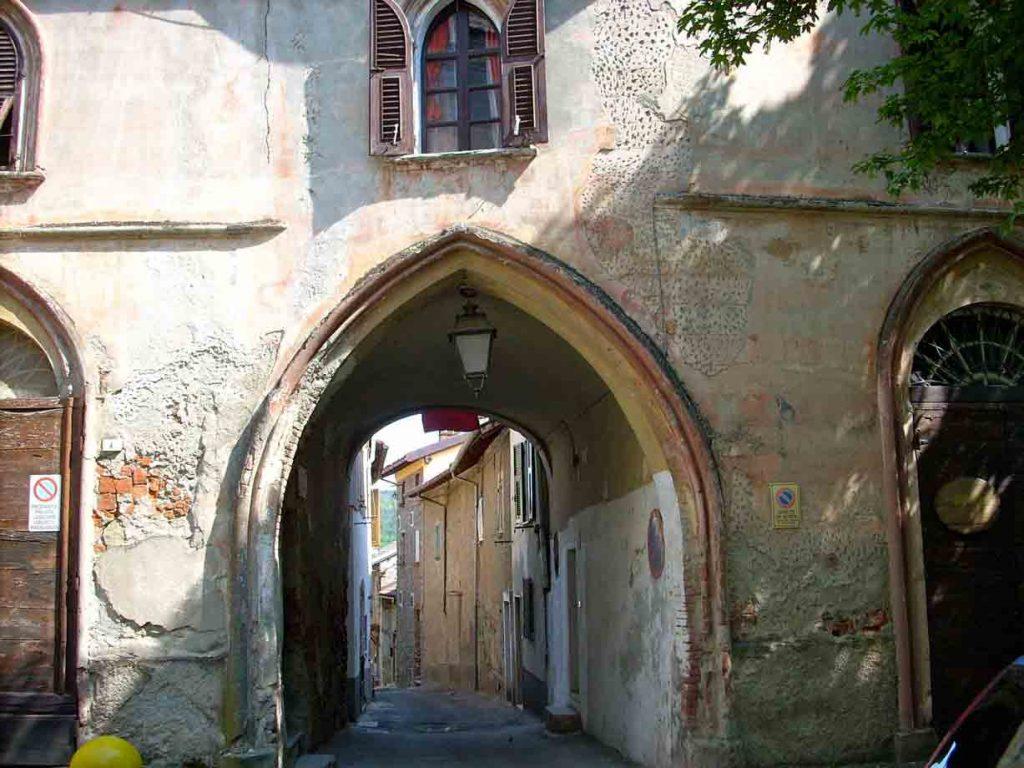 Un miracolo tra le dolci colline dell'Alto Monferrato: gita in agriturismo a Molare